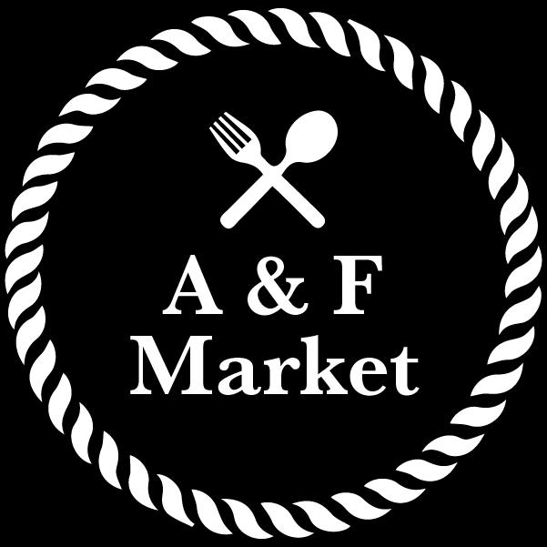 AyF Market Gourmet